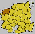 Gyeongbuk Mungyeong map.png