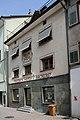 Gymnasiumgasse 3, Feldkirch.JPG