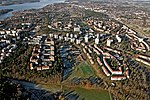 Hässelby - KMB - 16001000411844.jpg