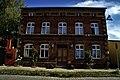 Häuser (44220533551).jpg