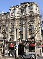 H?tel Rapha?l, Paris 1.jpg