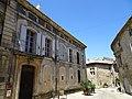 Hôtel de Bimard, St Paul trois châteaux, Drôme, France.jpg