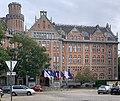 Hôtel de ville de Lille en octobre 2020.jpg