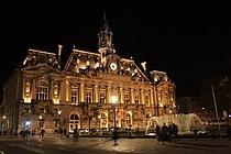 Hôtel de ville de Tours de nuit.JPG
