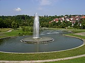 Höhenpark Killesberg.jpg