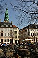 Højbro Plads, Copenhagen (5638656416).jpg