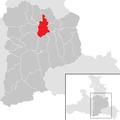 Hüttau im Bezirk JO.png
