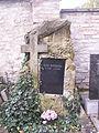 Hřbitov Královo Pole.jpg