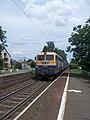 H-Start 432 300, Felsőgöd train stop, 2020 Göd.jpg