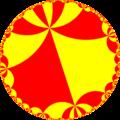 H2 tiling 588-2.png