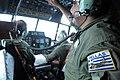 HAF C-130H cockpit view.jpg