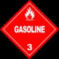 HAZMAT Class 3 Gasoline.png