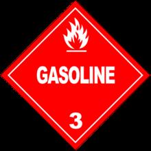 Hasil gambar untuk gasoline