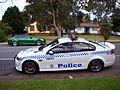 HB 204 ^ HB 201 - Flickr - Highway Patrol Images (1).jpg