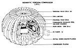 Schematic of ATC
