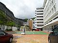 HKCCCU Logos Academy 2012.JPG