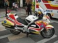 HKFSD EMA Motorcycles for 2009 Model.jpeg