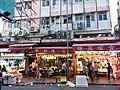 HK 觀塘 Kwun Tong 瑞和街街市 Shui Wo Street Market October 2018 IX2 02.jpg