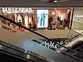 HK CWB 銅鑼灣 Causeway Bay Windsor House mall clothing shop Pull&Bear October 2020 SS2.jpg