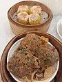 HK SW Sheung Wan Sky Cuisine Restaurant 飲早茶 January 2021 SS2 09.jpg