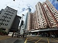 HK SYP 西環 Sai Ying Pun 德輔道西 Des Voeux Road West October 2020 SS2 05.jpg