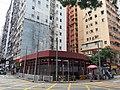 HK WC 灣仔 Wan Chai 軒尼詩道 Hennessy Road September 2020 SS2 11.jpg