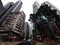 HK WC 灣仔 Wan Chai 駱克道 Lockhart Road 15pm September 2020 SS2 46.jpg
