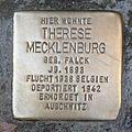 HL-008 Therese Mecklenburg (1893).jpg