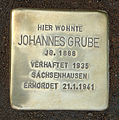 HL-014 Johannes Grube (1888).jpg