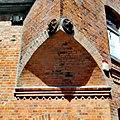 HL Damals – Schiffswerft von Henry Koch – Verwaltungsgebäude – Detail.jpg