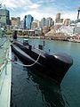 "HMAS ""Onslow"" (7854110592).jpg"