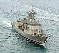 HMAS Anzac F-150.jpg