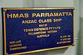 HMAS Parramatta (FFH 154) (4).jpg