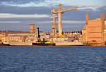 HMS Argyll at Devonport.jpg