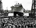 HMS Ark Royal - Launch - 20th JUNE 1981.jpg