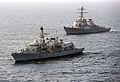 HMS Portland with USS Mahan MOD 45149925.jpg