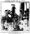 HMS Vindictive newspaper.png