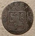 HOLLAND(IA) -2 SCHILLINGS 1791 b - Flickr - woody1778a.jpg