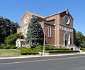 HOLY NAME West Roxbury.jpg