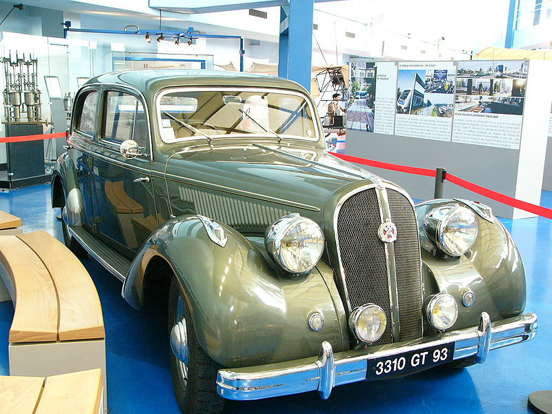 File:HOTCHKISS voiture.JPG
