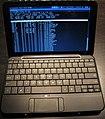 HP Mini 1000.jpg