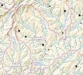 HUC 031300010204 - Beaverdam Creek-Middle Soque River.PNG