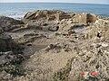 HaBonim-Dor beach reserve DSC00521.JPG