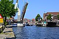 Haarlem Verfrollerbrug 04.jpg
