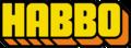 Crée ton propre rétro Hamachi en R63A 120px-Habbo-logo