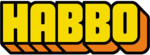 [Inscriptions] HABBO CUP 150px-Habbo-logo