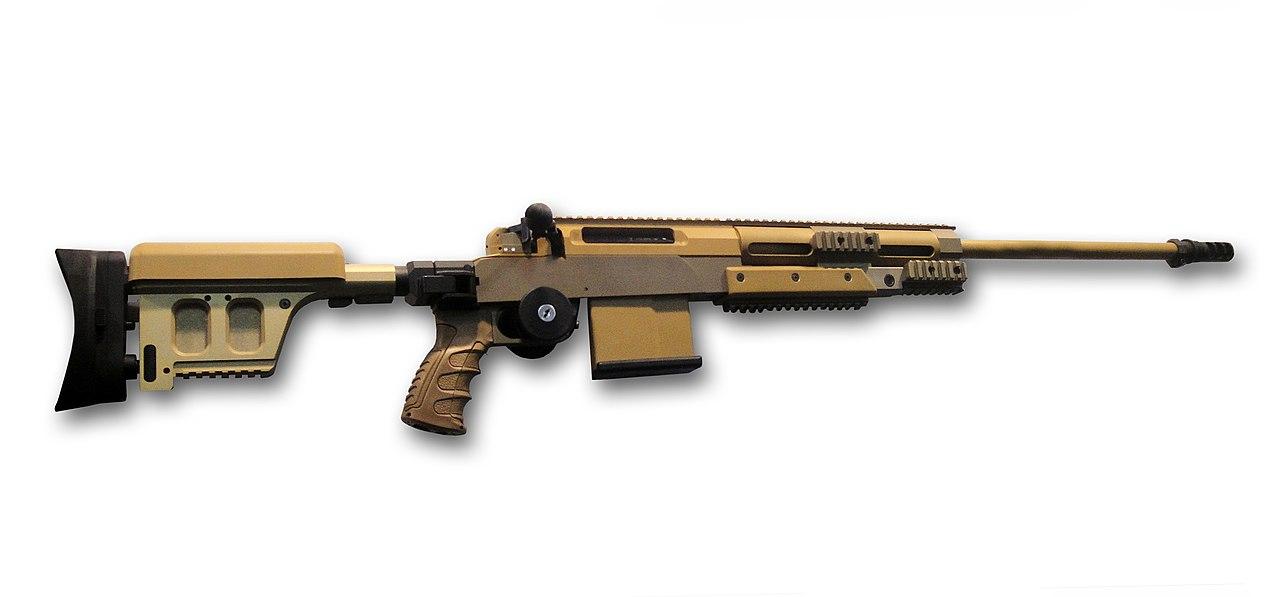 Gewehr G29