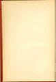 Hagdahl, Kokkonsten, sida 3.jpg