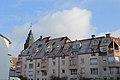 Haguenau - panoramio (30).jpg