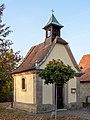 Haid Kapelle 190691.jpg